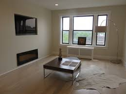 An Open Concept Home Renovation Run Amok Laurel Home New Austin Tx Home Remodeling Concept