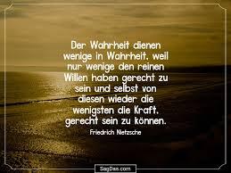Zitate Nietzsche Wahrheit Leben Zitate