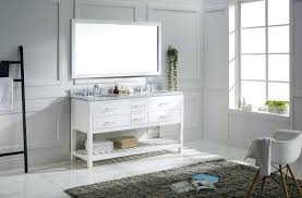 60 inch bathroom vanity cabinet. 48 Inch Bathroom Vanity With Top 60 Single Sink Large Size Cabinet D