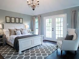 Pretty Master Bedroom Ideas Impressive Decoration