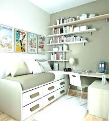 home office room ideas home. Office Guest Room Ideas Home Small  Interior