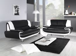 bonded leather vs faux leather polyurethane sofa faux leather couch