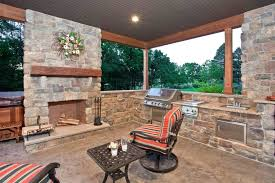 outdoor covered patio with fireplace ideas backyard patios with fireplaces patios with s and outdoor patio with patio design with fireplace patio ideas with