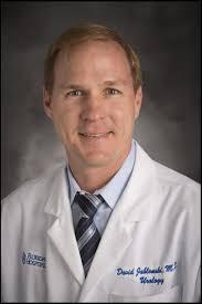 david jablonski md florida hospital cancer institute cancer david jablonski md