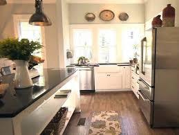 full size of modern 4 bedroom house plans uk in kenya bed designs decor ideas interior