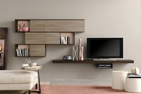 living room wall furniture. wall units stunnings living room cabinet storage furniture floating wooden with