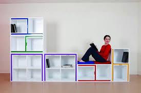 smart design furniture. Smart-space-saving-furniture-by-Orla-Reynolds-1 Smart Design Furniture