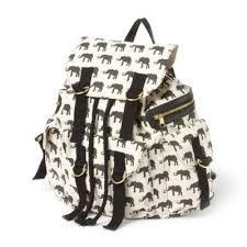 Burlington <b>Elephant Backpack</b> Expensive <b>Backpacks</b>, <b>Elephant</b> Love ...