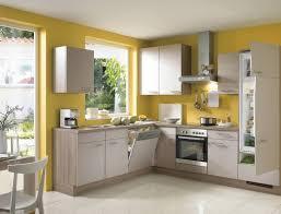 diy-anleitung: küche selbst mit neuer farbe streichen und ...