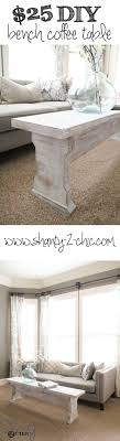 Shanty 2 Chic Coffee Table 8429 Best Images About Shantys Tutorials On Pinterest Kreg Jig