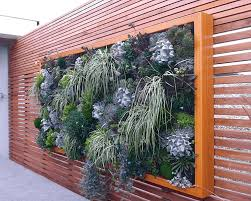 Vertical Garden Design Ideas Best 48 Breathtaking Living Wall Designs For Creating Your Own Vertical