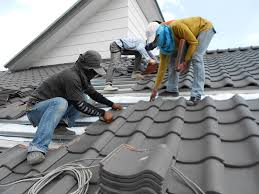 Roofing Contractor Adamas Jaya - Klang | Facebook