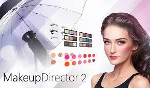 makeupdirector 2