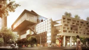 office building design architecture. office building of the design architecture c