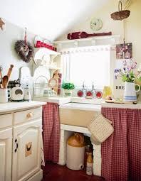 Resultado de imagen para ideas para decorar tu cocina pequeña