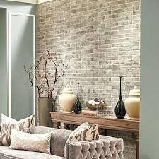 office wall tiles. Nice Floor Tiles With Design Kitchen Tile Pattern Ideas Wall Chic Flooring Bath Office