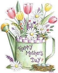 Image result for happy mothers day card