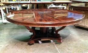 large dining room tables seats 12 dining table that seats luxury large round dining table seats