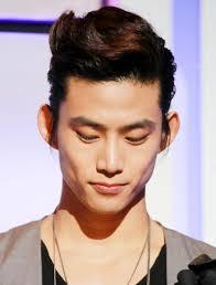 Hair Style Asian Men short asian men hairstyle 45 7205 by stevesalt.us