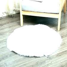 ikea sheep rug faux fur rug lambskin rug sheep skin faux fur sheepskin rug sheepskin ikea sheep rug sheepskin