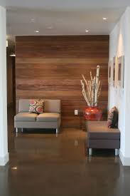 office reception area design. Best Office Reception Area Ideas Trends And Wall Design Picture