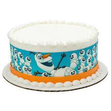 Walmart Licensed Cakes Winklevoss Zwillinge