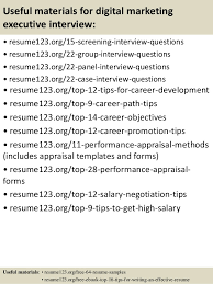 Resume Career Objective Statement The erater Scoring Engine Custom Applications sample of resume 94