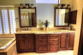bathroom cabinet remodel. Masters Bathroom Vanity Cabinets Impressive Remodel Within Amusing Phoenix Showroom With . Cabinet M