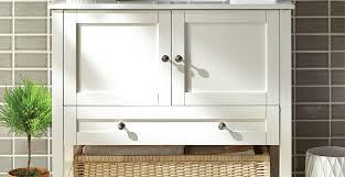 Bathroom Storage You Ll Love Wayfair