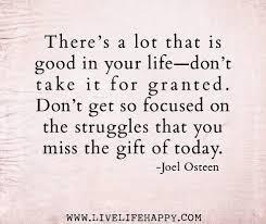 Joel Olsteen Inspirational Quotes Impressive Joel Osteen Positive Quotes WeNeedFun