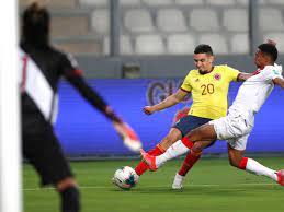 Colombia vs Peru stream: Watch Copa ...