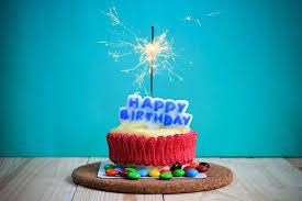 Most Popular Birthdays Chart Top 10 Pop Birthday Songs