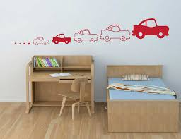 lego furniture for kids rooms. Beautiful Kids Bedroom Wall For Hall Kitchen Inexpensive Childrens Lego Furniture Rooms N