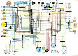 cb360 wiring diagram data wiring diagrams \u2022 Buckeye CB Wiring Diagrams honda305 com forum view topic 1968 cb250 headlight loose cables rh honda305 com honda cb360 wiring diagram cb360 simplified wiring diagram