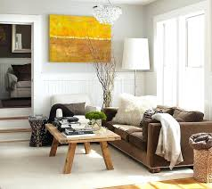 rustic living room ideas branches in the glass vase add to chic style design small rustic living room