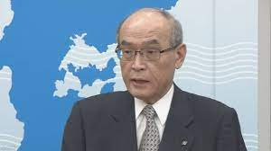 石川 県 コロナ 最新 ニュース