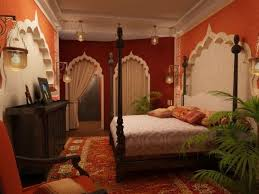 Bedroom Designs Indian Style Shocking The 25 Best Bedrooms Ideas On  Pinterest Home Design 15