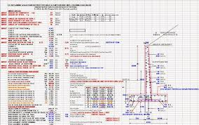 Small Picture site evaluation and design of concrete timber and segmental block