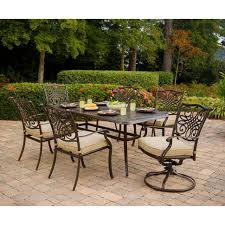 Outdoor Inexpensive Outdoor Furniture Affordable Outdoor
