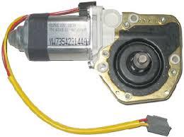brand new power window lift motors
