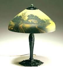 antique lamp parts antique lamp parts lighting antique lamp repair portland or