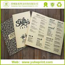 Fancy Flyers 2015 Fancy Posters And Flyers Full Color Printing For Hotel Menu Cards Designs Buy Hotel Menu Cards Designs Paint Color Card Printing Hardcover Menu