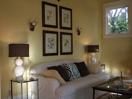 paint colors for low light roomsbeige paint colors for low light rooms  The Green Room Interiors