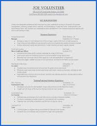 Letter Of Recommendation Template For College Letters Re Mendation
