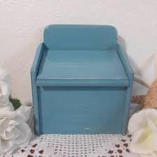 Decorative Recipe Box Best Decorative Recipe Cards Products on Wanelo 79
