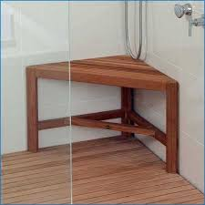 small shower bench exquisite teak corner shower bench new small teak shower stool beautiful scheme from teak small bathroom shower bench
