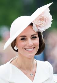 kate middleton can t cook and why should she kate middleton kate middleton can t cook and why should she