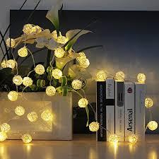 indoor string lighting. Home Indoor String Lighting A