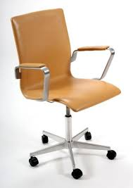 arne jacobsen office chair. Click Here To See A Larger Picture Arne Jacobsen Office Chair