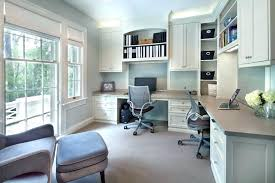trendy home office. Office Organization Trendy Home